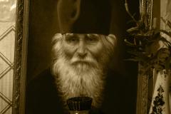 Старец Николай